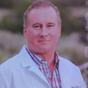 Dr. Jack Tubbs