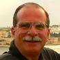 Dr. Edward Jacobs