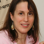 Dr. Idelle Brand