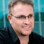 Dr. Jeffrey Jarvis