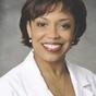 Dr. Ealena Callender
