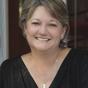 Dr. Janelle Ferber-Stumpf