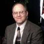 Dr. Sean O Donovan