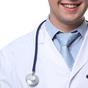 Dr. Timothy Goggins