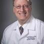 Dr. Howard Pomeranz
