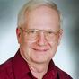 Dr. Robert Stewart