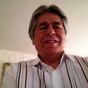 Dr. John Chavez