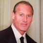 Dr. Scott Harwood