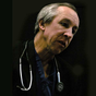 Dr. Michael Moran