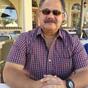 Dr. Mario Diaz-gomez