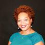 Dr. Suzette Clements