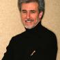 Dr. Robert Rosenfeld
