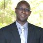 Dr. Victor Okeh