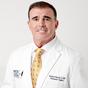Dr. Frederick Buechel, jr. md