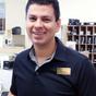 Dr. Moises Perez