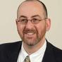 Dr. Eric Trattner