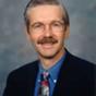 Dr. Ernest Sutcliffe