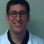 Dr. Marc Newman