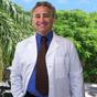 Dr. Leon F. Gerard
