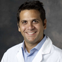 Dr. Guido Davidzon