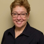 Dr. Terri Silverman