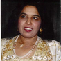 Dr. Tracy Sinha