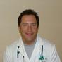 Dr. Daniel Para