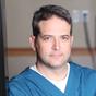 Dr. Russell Lieblick