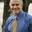 Dr. Michael Swor
