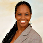 Dr. Trachella Johnson foy