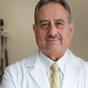Dr. Yousef Salem