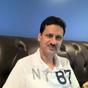 Dr. Jagwinder Sandhu