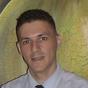 Dr. Evan Altman