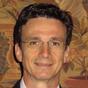 Dr. Sergio Cossu