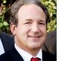 Dr. David Tobin