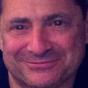 Dr. Jerry Casale