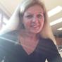 Dr. Karen Spitzer