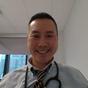 Dr. Felix Chien