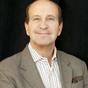 Dr. Stuart Shoengold