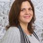Dr. Lisa Saponaro