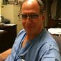 Dr. Andrew Glantz