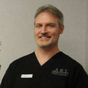 Dr. J.Todd Martin