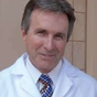 Dr. John Despain