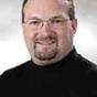 Dr. John Geisler