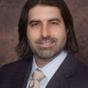 Dr. Kian Modanlou