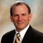 Dr. Michael Becker