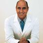 Dr. Srdjan Prodanovich