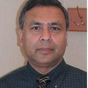 Dr. Javed Hussain