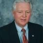 Dr. Dwight Romriell