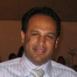 Dr. Gurmeet Sran
